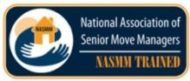 National Association of Senior Move Managers Trained